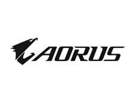 Gigabyte - Aorus