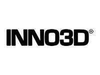 INNO 3D