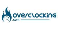 Overclocking.com