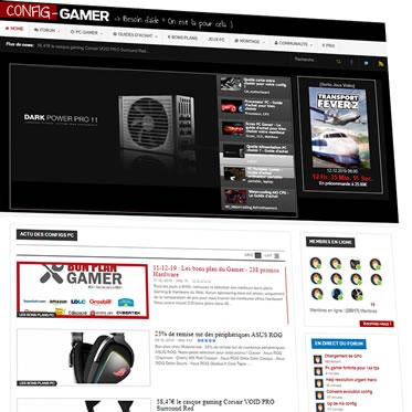 Config-Gamer